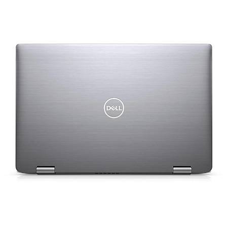 Dell Latitude 7320 i5-1145G7 8GB 256GB SSD 13.3 FHD Windows 10 Pro