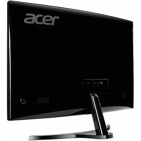 Acer ED322QRP 31.5 1920x1080 144Hz 4ms HDMI DP Curved Led Monitör