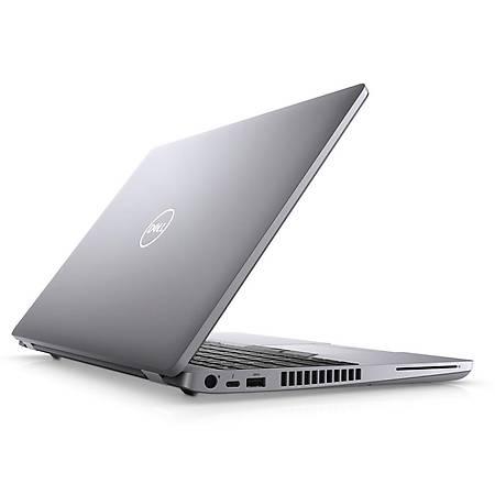 Dell Latitude 5510 i5-10310U 8GB 256GB SSD 15.6 FHD Windows 10 Pro N002L551015EMEA-W