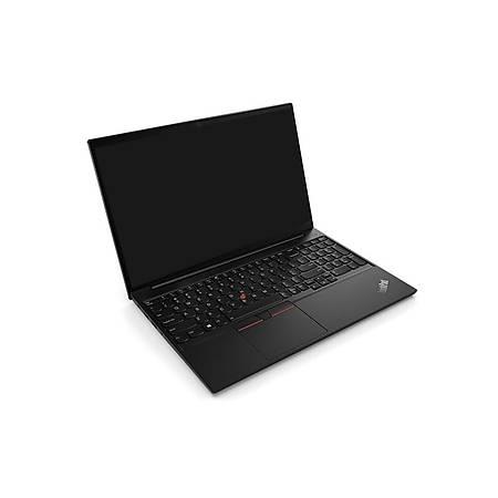 Lenovo ThinkPad E15 20T9S1B100 Ryzen 5 4500U 8GB 256GB SSD 15.6 FHD FreeDOS