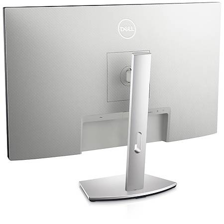 Dell 27 S2721QS 3840x2160 75Hz 4ms HDMI DP FreeSync IPS Monitör