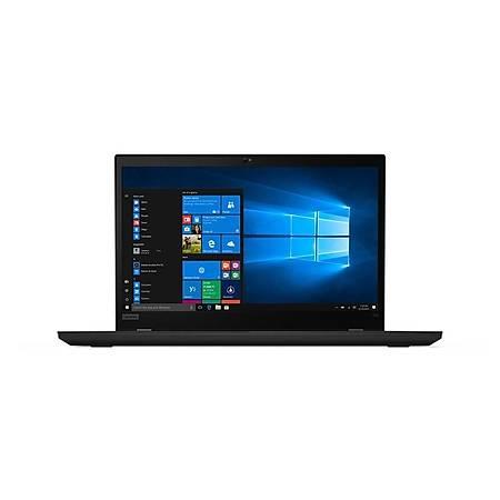 Lenovo ThinkPad T15 Gen 2 20W4008DTX i7-1165G7 16GB 512GB SSD 15.6 FHD Windows 10 Pro