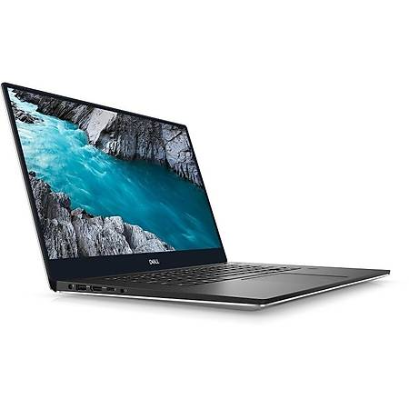 Dell Xps 15 7590 UTS75WP161N i7-9750H 16GB 1TB SSD 4GB GTX1650 15.6 4K Touch Windows 10 Pro