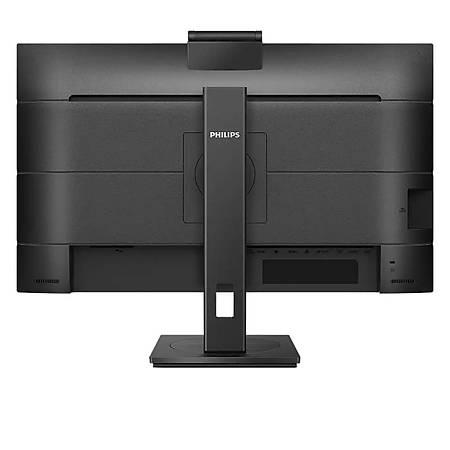 Philips 276B1JH/00 27 2560x1440 75Hz 4ms HDMI DP Type-C IPS Monitör