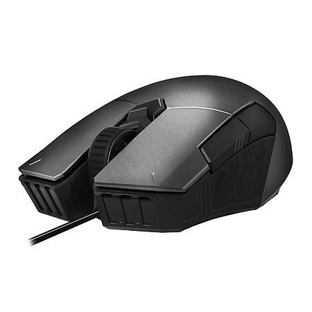 Asus P304 TUF Gaming M5 RGB Gaming Mouse