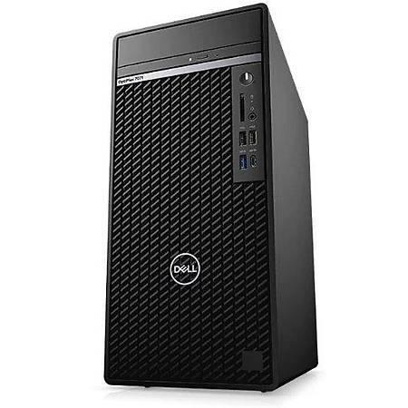 Dell OptiPlex 7071MT i7-9700 16GB 512GB SSD 8GB RTX2080 Windows 10 Pro