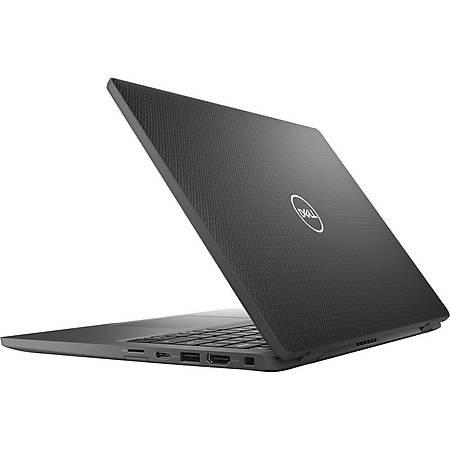 Dell Latitude 7420 i5-1135G7 8GB 256GB SSD 14 FHD Ubuntu N001L742014EMEA_U