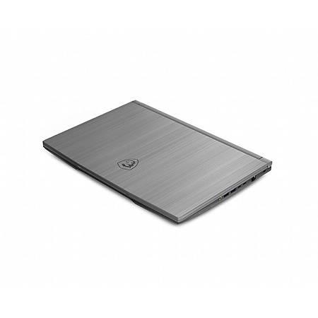 MSI CREATOR 15M A10SD-457TR i7-10750H 16GB 256GB SSD 6GB GTX1660 Ti 15.6 Windows 10