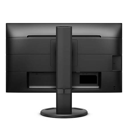 Philips 23.8 243B9-00 1920x1080 75Hz Hdmý Vga Dp 4ms IPS Monitör