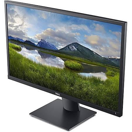 Dell 23.8 E2420HS 1920x1080 60Hz Vga Hdmý 8ms IPS Monitör