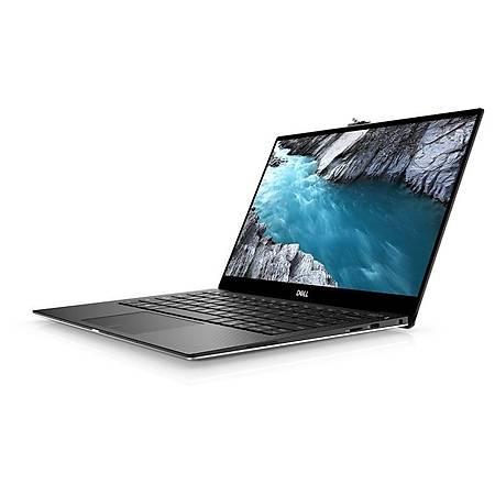 Dell Xps 13 7390 UTS510WP165N i7-10510U 16GB 512GB SSD 13.3 4K Touch Windows 10 Pro