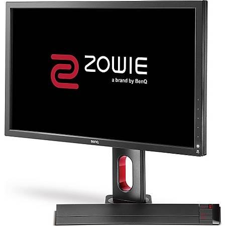BenQ Zowie XL2720 27 1920x1080 144Hz 1ms DVI-D HDMI VGA DP Led Monitör