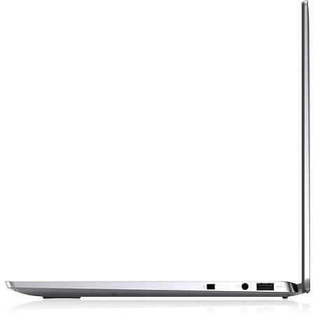 Dell Latitude 9520 i5-1135G7 8GB 256GB SSD 15 FHD Windows 10 Pro N002L952015EMEA_W