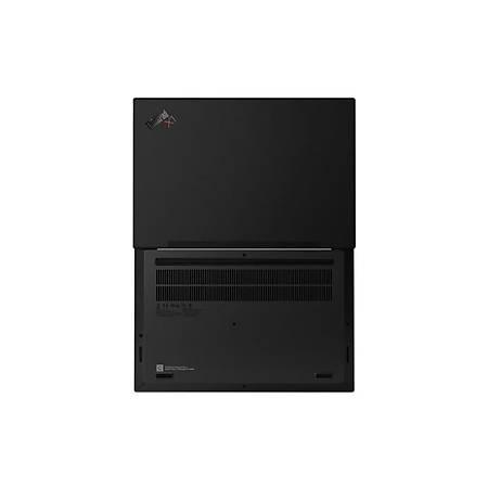 Lenovo ThinkPad X1 Extreme Gen 3 20TK000NTX i9-10885H 32GB 2TB SSD 4GB GTX1650Ti 15.6 UHD Touch Windows 10 Pro