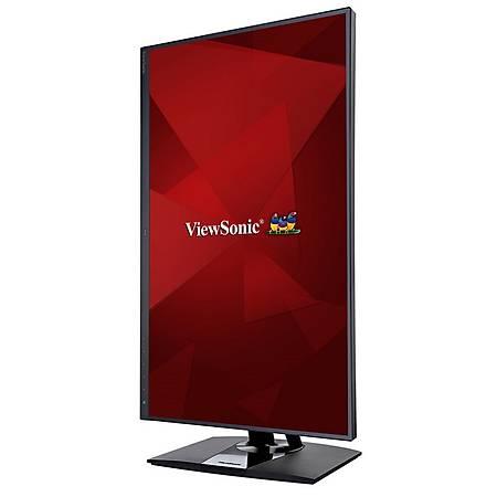 ViewSonic 27 VP2785-2K 2560x1440 60Hz 5ms Hdmý Dp IPS Monitör