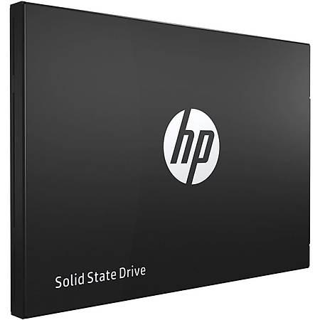 HP S600 4FZ33AA 240GB 3D NAND Sata 3 2.5 SSD Disk