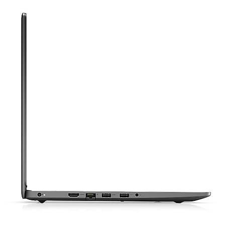 Dell Vostro 3500 i5-1135G7 4GB 1TB 15.6 WVA Ubuntu N6400VN3500EMEA0-U