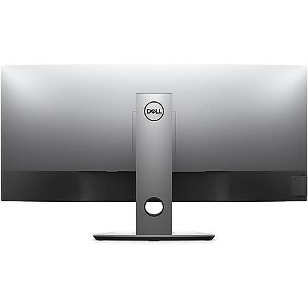 Dell UltraSharp 37.5 U3821DW 3840x1600 60Hz Dp Hdmý Type-C 5ms Curved IPS Monitör