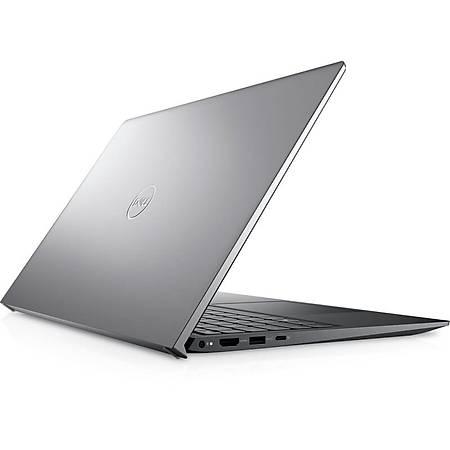 Dell Vostro 5510 i5-11300H 8GB 256GB SSD 2GB MX450 15.6 FHD Ubuntu N4006VN5510EMEA_U