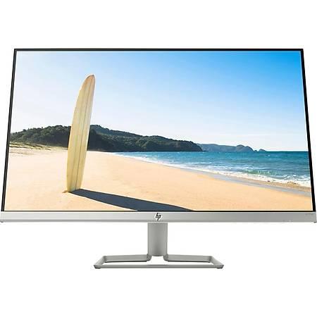 HP 27 3KS64AA 1920x1080 60Hz Vga Hdmý 5ms FreeSync IPS Monitor