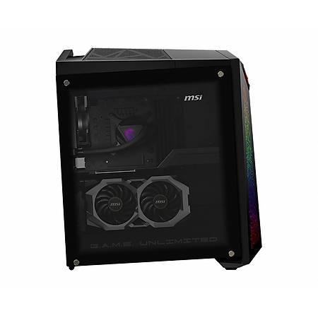 MSI MEG INFINITE X 10TD-829EU i7-10700KF 32GB 1TB SSD 8GB RTX3070 Windows 10