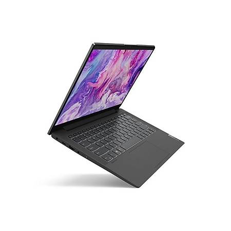 Lenovo IdeaPad 5 81YH00K8TX i7-1065G7 16GB 1TB SSD 2GB MX350 14 FreeDOS