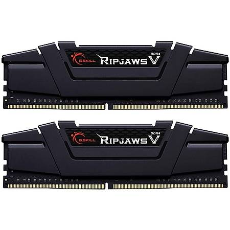 GSKILL Ripjaws V 8GB DDR4 3200MHz CL16 Ram