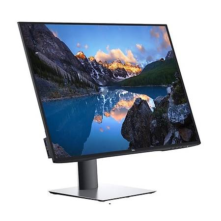 Dell 27 U2719D 2560x1440 60Hz 8ms HDMI DP IPS Monitör
