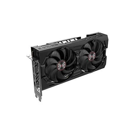 SAPPHIRE Radeon RX 5500 XT 4GB PULSE 128Bit GDDR6