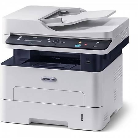 Xerox B200 Tarayýcý Fotokopi Wi-Fi Lazer Yazýcý