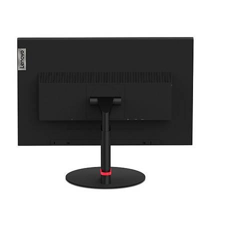 Lenovo ThinkVision 25 61DCRAT1TK 1920x1080 60Hz Dp Hdmý 4ms IPS Monitör