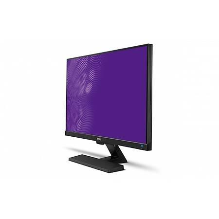 BenQ EW2775ZH 27 1920x1080 60Hz 4ms HDMI VGA Led Monitör