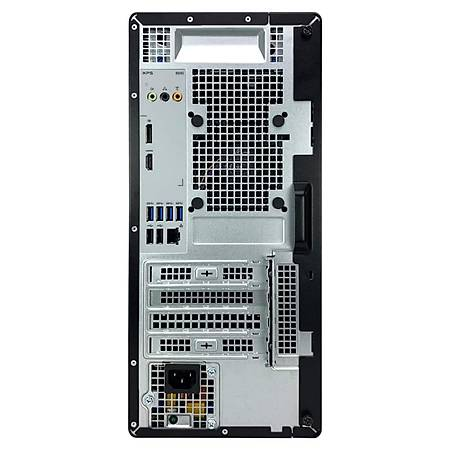 Dell Xps 8940 i7-11700 16GB 2TB 512GB SSD 8GB RTX3060Ti Windows 10 Pro XPS8940RKLS2500