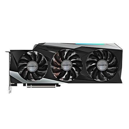 GIGABYTE GeForce RTX 3090 GAMING OC 24G 24GB 384Bit GDDR6X