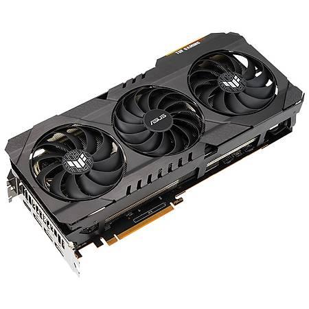 ASUS TUF Gaming Radeon RX 6900 XT 16GB 256Bit GDDR6