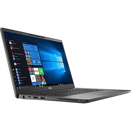 Dell Latitude 7400 i7-8665U 8GB 256GB SSD 14 Linux