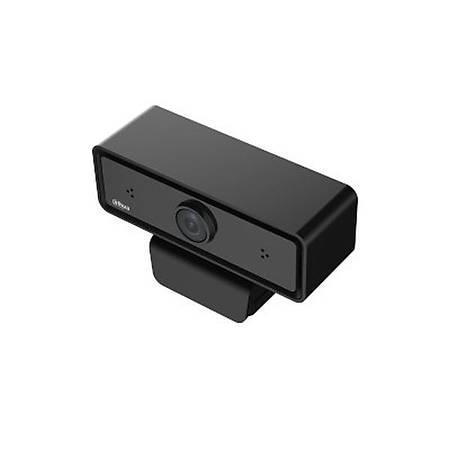 Dahua DH-UZ2 720p USB WebCam
