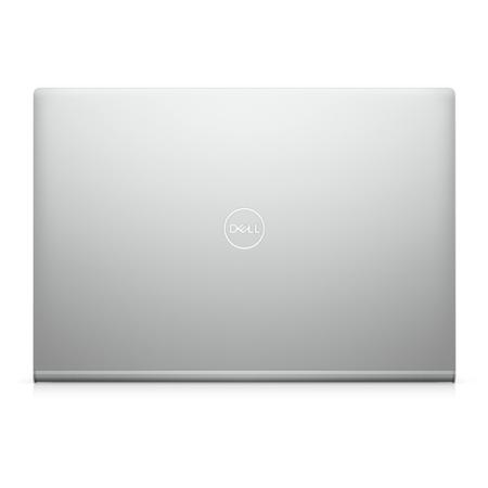 Dell Inspiron 7400 S35WP82N i5-1135G7 8GB 256GB SSD 14.5 QHD Windows 10 Pro