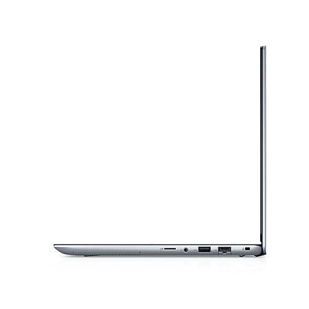 Dell Vostro 5490 i7-10510U 8GB 256GB SSD 2GB MX250 14 Linux