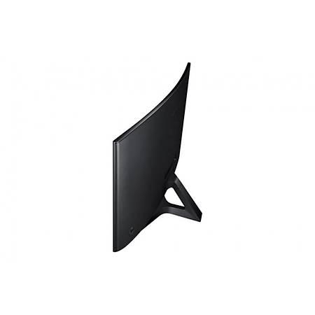 Samsung LC24F390FHRXUF 23.5 1920x1080 60Hz 4ms HDMI VGA Curved Led Monitör