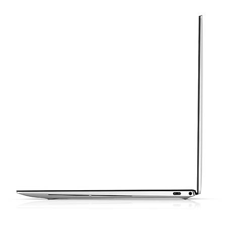 Dell Xps 13 9310 i7-1185G7 vPro 16GB 1TB SSD 13.4 FHD+ Touch Windows 10 Pro
