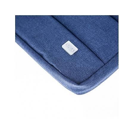 PLM 13-14 CanyonCase Notebook Çantasý Lacivert