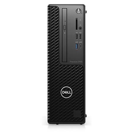 Dell Precision 3440SFF i5-10500 16GB 256GB SSD Windows 10 Pro