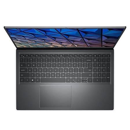 Dell Vostro 5510 i7-11370H 8GB 512GB SSD 2GB MX450 15.6 FHD Ubuntu N4009VN5510EMEA-U