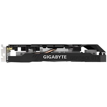 GIGABYTE GeForce GTX 1660 6GB 192Bit GDDR5