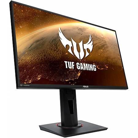 ASUS 24.5 VG259Q 1920x1080 144Hz Dp Hdmý 1ms FreeSync G-Sync IPS Gaming Monitör
