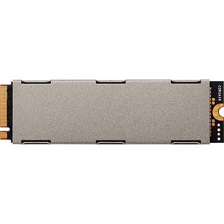 Corsair Core MP600 4TB M.2 2280 SSD Disk CSSD-F4000GBMP600COR