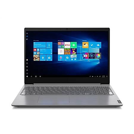 Lenovo V15-ADA 82C70062TX Ryzen 3 3250U 8GB 512GB SSD 15.6 FreeDOS
