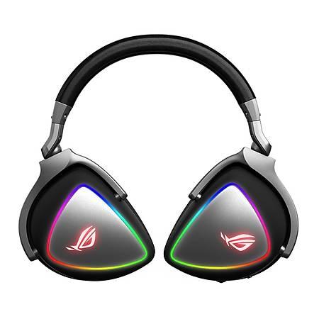 ASUS ROG Delta 7.1 RGB Gaming Kulaklýk