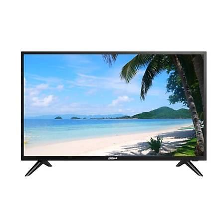 Dahua LM43-F200 43 1920x1080 60Hz 8ms HDMI VGA Led Monitör